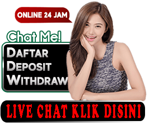 live chat sbowin